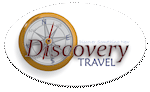 Discovery Travel - Khao Lak