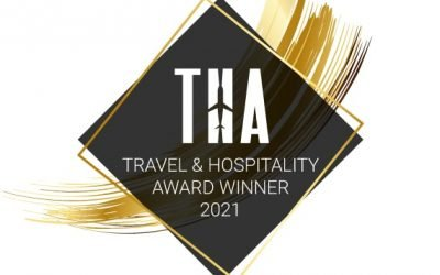 Tour Company Of The Year 2021 – Travel & Hospitality Awards