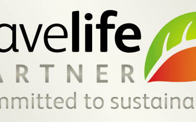 Travelife Partner Sustainability Award