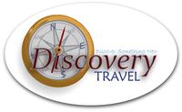 Discovery Travel - Khao Lak